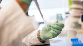 EUA aprova terapia genética mais uma vez