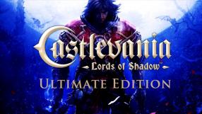 Baixar Castlevania: Lords of Shadow – Ultimate Edition