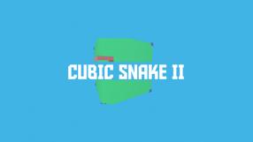Baixar Cubic Snake II para Windows