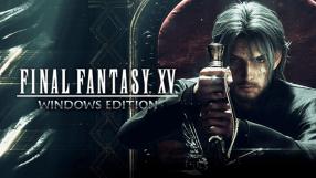 Baixar Final Fantasy XV Windows Edition