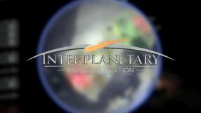 Baixar Interplanetary: Enhanced Edition para SteamOS+Linux