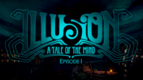 Baixar Illusion: A Tale of the Mind para Windows