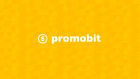 Baixar Promobit Ofertas para iOS