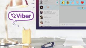 Baixar Viber para Linux