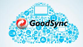 Baixar GoodSync para Android