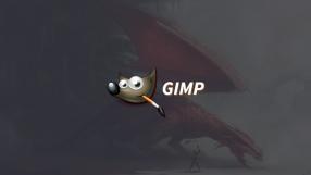 Baixar GIMP
