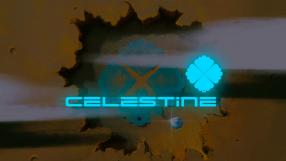 Baixar Celestine Mars explorer para iOS
