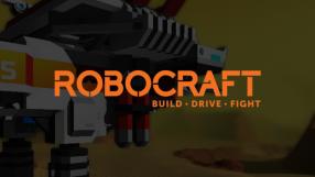 Baixar Robocraft para Mac