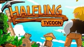 Baixar Halfling Tycoon: Fantasy