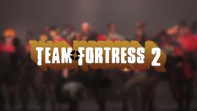 Baixar Team Fortress 2 para SteamOS+Linux