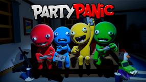 Baixar Party Panic para Mac