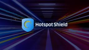 Baixar Hotspot Shield