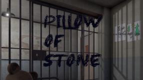 Baixar Pillow of Stone