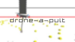 Baixar drone-a-pult para Windows