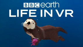 Baixar BBC Earth: Life in VR para Android