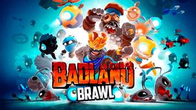 Baixar Badland Brawl para iOS
