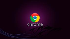 Baixar Google Chrome para Linux
