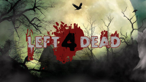 Baixar Left 4 Dead