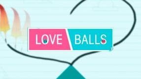 Baixar Love Balls para Android
