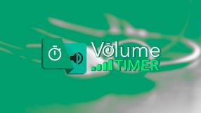 Baixar Volume Timer
