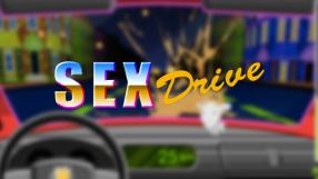 Baixar Sex Drive para Mac