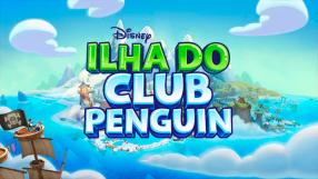 Baixar Ilha do Club Penguin para iOS