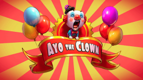 Baixar Ayo The Clown