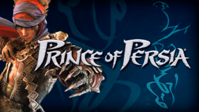 Baixar Prince of Persia para Windows