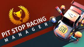 Baixar Pit Stop Racing: Manager para iOS