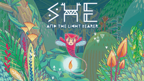 Baixar She and the Light Bearer para Windows