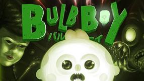 Baixar Bulb Boy para Android
