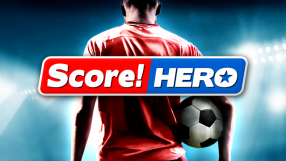 Baixar Score! Hero para iOS