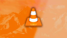 Baixar VLC Media Player