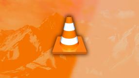 Baixar VLC Media Player