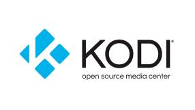 Baixar Kodi para Android