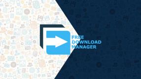 Baixar Free Download Manager