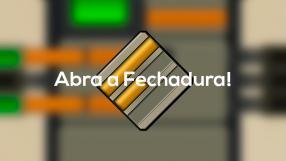 Baixar Abra a Fechadura! para iOS