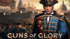 Baixar Guns of Glory para Android