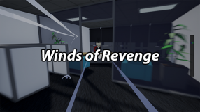 Baixar Winds of Revenge
