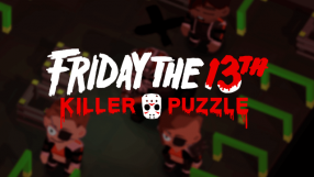 Baixar Friday the 13th: Killer Puzzle