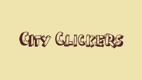 Baixar City Clickers para Windows