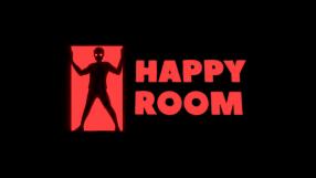 Baixar Happy Room