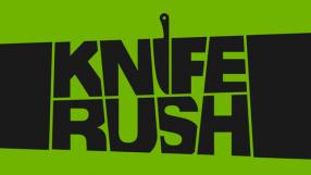 Baixar Knife Rush para Android
