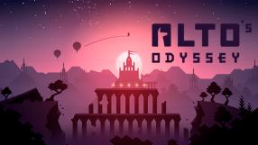 Baixar Alto's Odyssey para iOS
