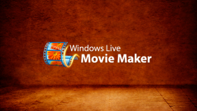 Baixar Windows Movie Maker
