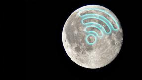 Lua terá Internet Móvel 4G