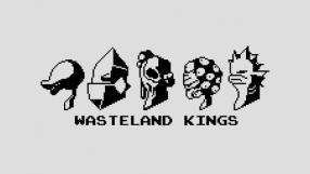 Baixar Wasteland Kings