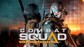 Baixar Combat Squad