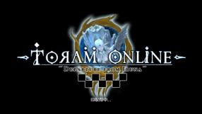 Baixar RPG Toram Online para iOS