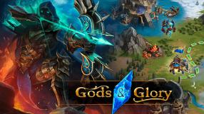 Baixar Gods and Glory